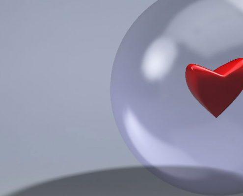 heart 1920x500web