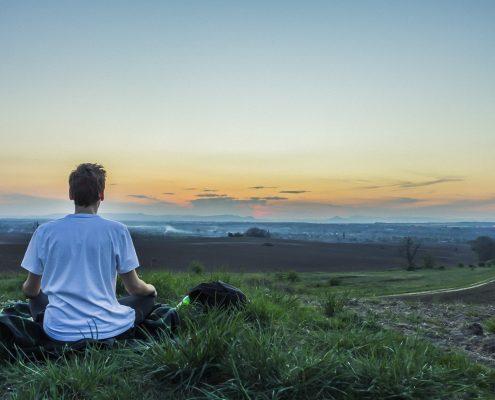 meditation 1287207 1920 1